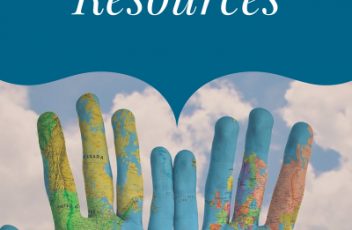 Worldschool Resources