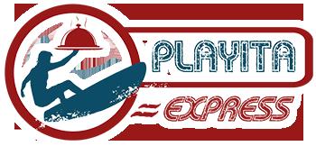Playita Express
